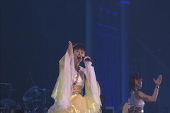 Anisama2009-011