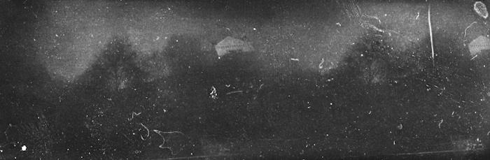 donka-BW-pärm1-Rulle8