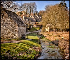 Cotswold Village, UK (JAKE473) Tags: topshots updatecollection theoriginalgoldseal flickrstruereflection1 flickrstruereflection2 flickrstruereflection3 flickrstruereflection4 flickrstruereflection5 flickrstruereflection6 flickrstruereflection7 flickrsfinestimages1