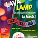"2010 04 15 - Lava Lamp Poster • <a style=""font-size:0.8em;"" href=""http://www.flickr.com/photos/47903934@N00/4426711573/"" target=""_blank"">View on Flickr</a>"