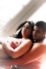 _MG_6680 (FernandoLuna) Tags: woman pregnancy pregnant maternity motherhood madre embarazo maternidad preada