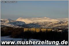 Femundlopet: Alta-Blick-Rica-Hotel-Norwegen