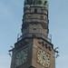 Stadtturm_8