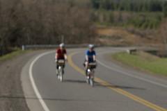 OoF-riders