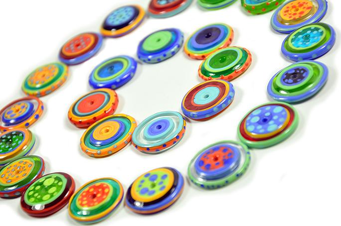 kit 2 beads 7