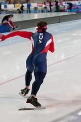 2B5P1588 (rieshug 1) Tags: erfurt worldcup sprint schaatsen speedskating 1000m 500m essentworldcup eisschnellauf gundaniemannstirnemannhalle eiseventserfurt wcsprint worldcuperfurt