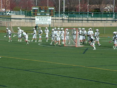 Ridley march 26, Ward Melville march 27 012 (paulmaga33) Tags: varsity ridley ridleymarch26wardmelvillemarch27