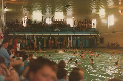 RHS BP Swimming 1986 (e tan e epitas) Tags: holbrook rhs royalhospitalschool