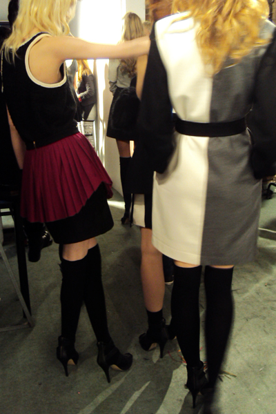 fashionarchitect_FWA_AW2010_DElight_backstage_6