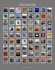 Explored 72 times! Thank you all! (chrisshots) Tags: nyc art fantastic fdsflickrtoys gray grau casio explore omg  explored chrisshots bighugelabs