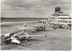 Dublin airport (MajorCalloway) Tags: aerlingus collinstown aerrianta