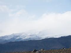 Volcano2-0247