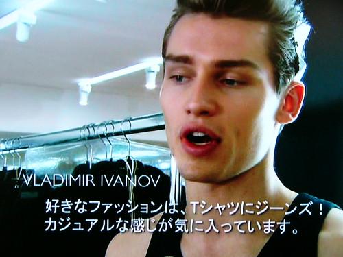 Fashion tsushin FW10-11 Men's Collection Part3_015_Vladimir Ivanov