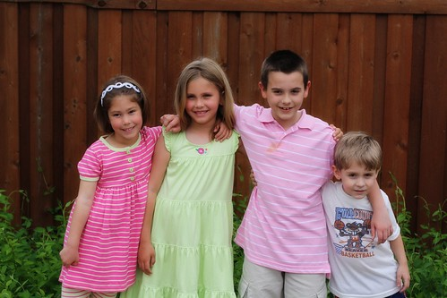 neices&nephews