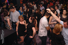 4-5 Aprilie 2010 » Club Babylon