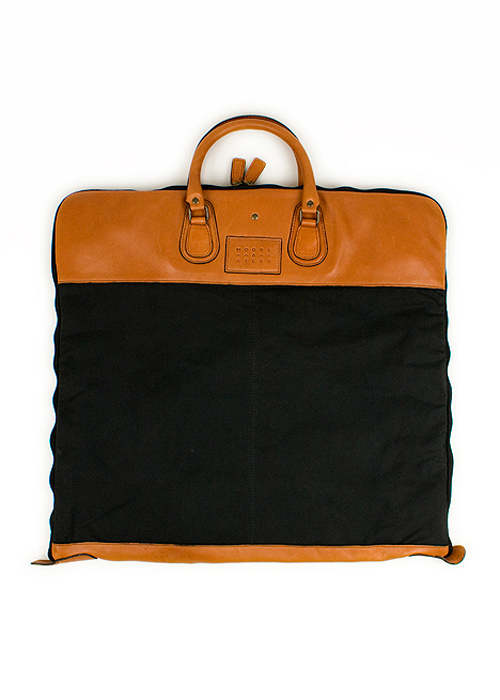 Moore & Giles garment bag 01