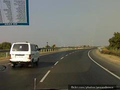 Ahmedabad-Bhuj Highway (3)