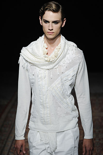 Victor Norlander3022_SS09_Kenzo(mh)