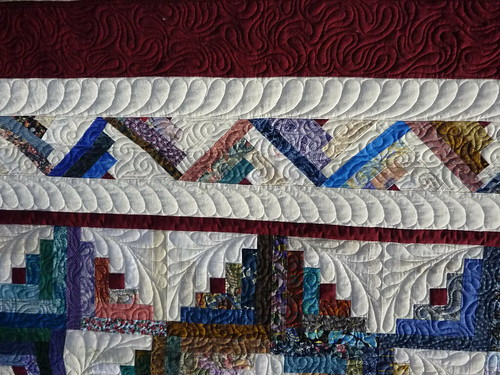 mqx-quilts 057