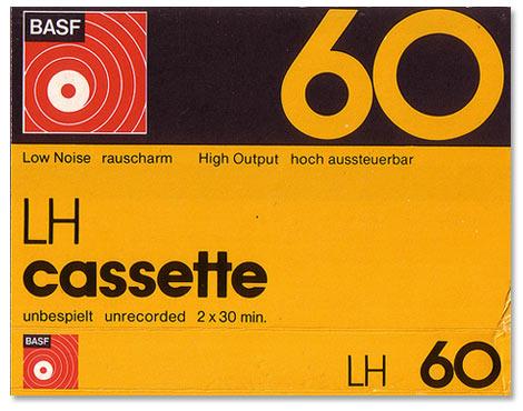 vintage-cassette-tapes-5