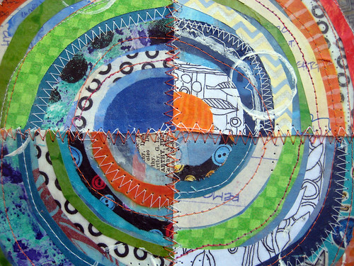 blue and orange detail 1