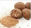 Jajikaya-Nutmeg