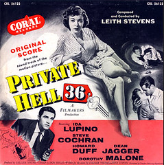 privat hell