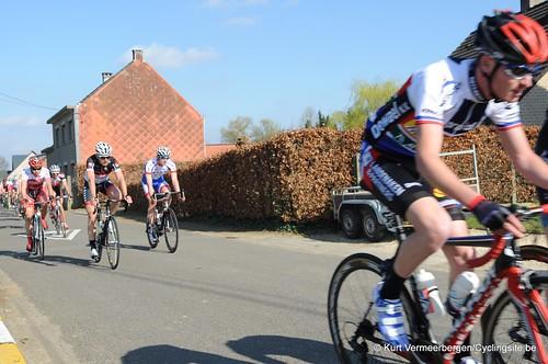 Nieuwrode (242)