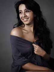 South Actress SANJJANAA Unedited Hot Exclusive Sexy Photos Set-23 (136)