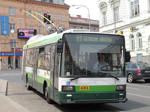 DSCN8052 PMDP Plzeň 481