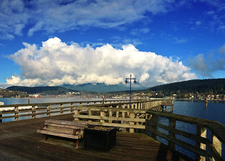 Rocky Point Park 2 | Port Moody, BC