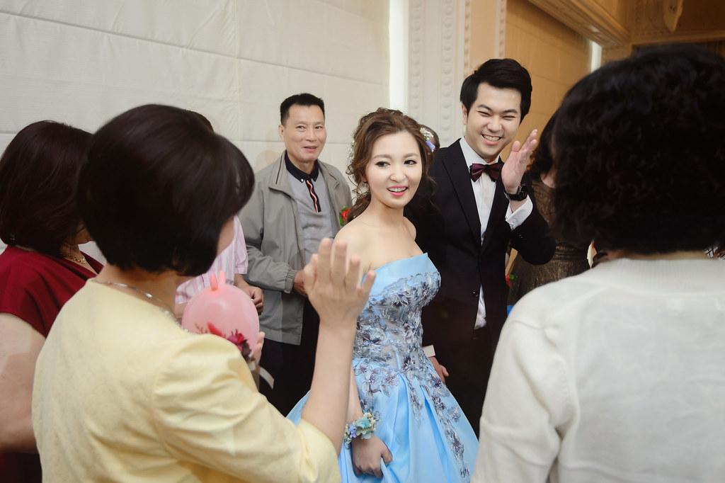 中僑花園飯店, 中僑花園飯店婚宴, 中僑花園飯店婚攝, 台中婚攝, 守恆婚攝, 婚禮攝影, 婚攝, 婚攝小寶團隊, 婚攝推薦-94