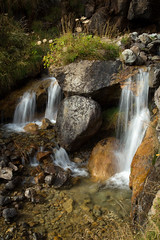 _MG_2770 (iamme ubeyou) Tags: eychauda waterfall autumn preraphaelite longexposure