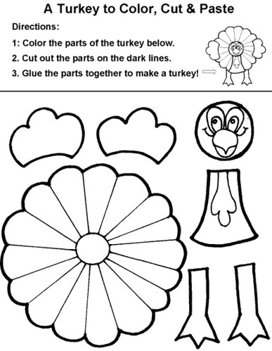 thanksgiving-coloring-pages-3