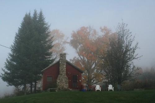 cabin fall 2009-3