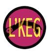 L'KEG Gallery