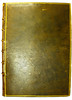Front cover of Bartholomaeus Anglicus: De proprietatibus rerum