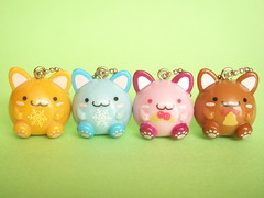 Kawaii Cute Maruneko Club Tiny Keychain Cat Character Japan (Kawaii Japan) Tags: pink blue orange brown cute smile smiling animal mobile japan shop cat shopping asian toy happy japanese store nice keychain doll brinquedo pretty phone little character small adorable cell mini charm goods mascot collection lindo commercial tiny stuff kawaii strap collectible lovely cuteness supplies goodies rare spielzeug jouet juguete craftsupplies  raro niedlich  japanesetoy phonecharm gentil hardtofind nyanko tinythings atraente hardtoget ballchain giocattolo grazioso japanesestore selten cawaii japaneseshop maruneko kawaiishopping kawaiijapan kawaiishop marunekoclub kawaiishopjapan