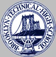 BTHS logo