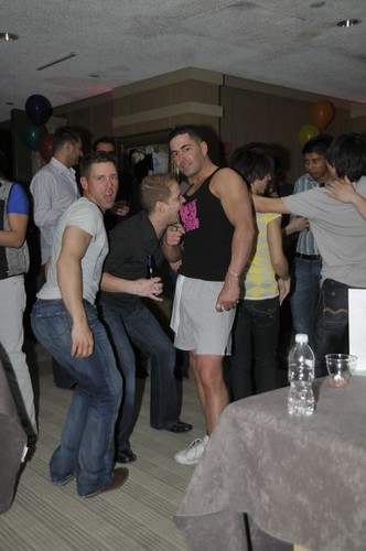 chat gay calgary
