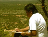 COLORES | Another Side Of The Story | New Mexico PBS (New Mexico PBS) Tags: new newmexico mexico culture documentary colores 1995 pbs zuni philhughte georgecushing newmexicopbs