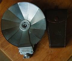 fetuil (nikleitz2009) Tags: nikonf f250 photomic f36 nipponkogaku powercon