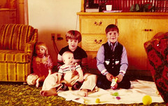 November 1978 (funny strange or funny ha ha) Tags: november oklahoma jones farm 1978 ok hooker 73945