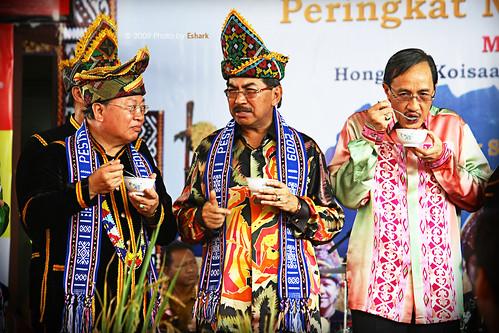 Kadazandusun+cultural+association+sabah