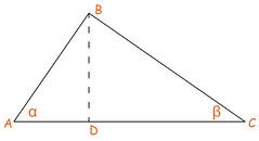 Euclide 2