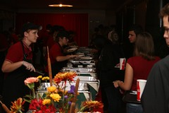 IMG_3974 (iurpsphotos) Tags: rps indianauniversity thanksgivingfeast wrightfoodcourt