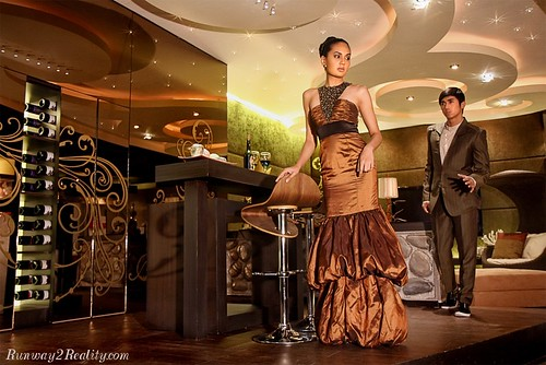 Creations by Nat Manilag for Ivatan photo by Ken Legaspi_copy