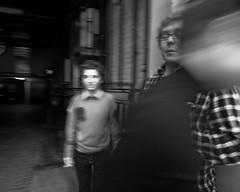 blur (1 of 1) (drewleavy) Tags: portrait london digital canon advertising eos 50mm md f14 tribal agency 5d director executive ddb managing jamesbloomfield