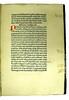 Annotations in Gerson, Johannes: De pollutione nocturna