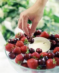 picnic-dessert-recipes